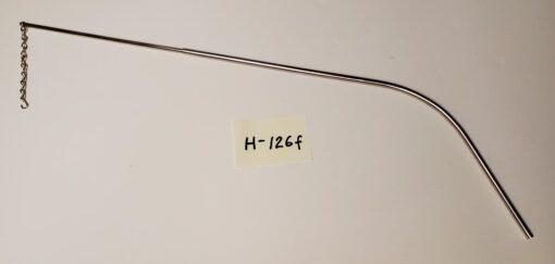 H-126f