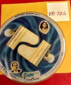 VR-726 - 1