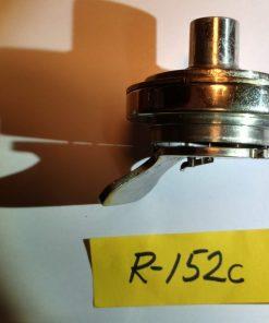 R-152c - 1