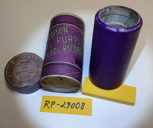 RP-29008 - 1