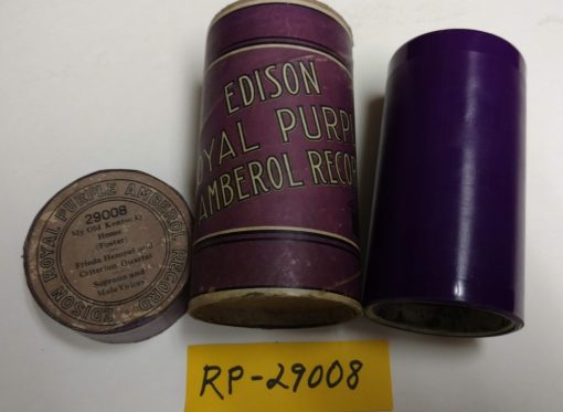 RP-29008 - 2
