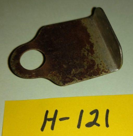 H-121.2