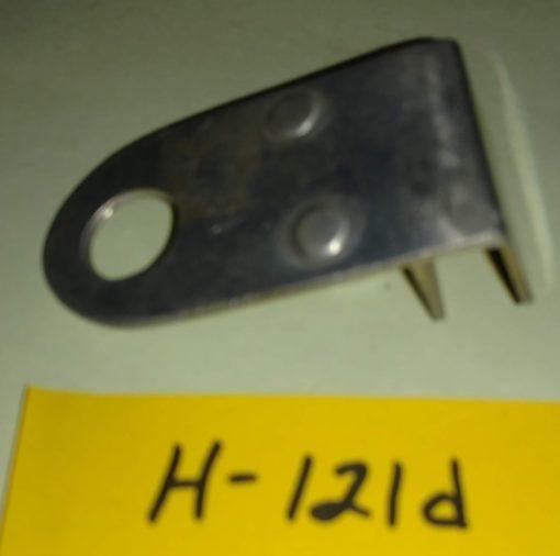 H-121d.1
