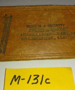 M-131c.1