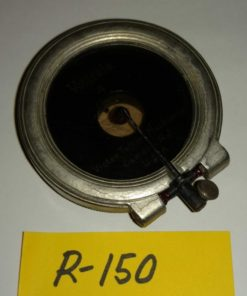 R-150.1