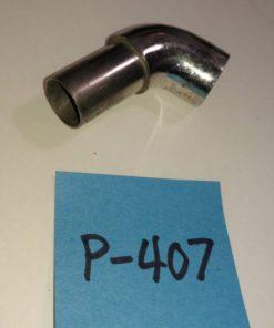 P-407.1
