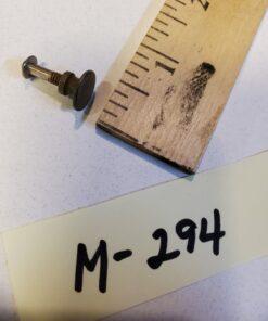 M-294