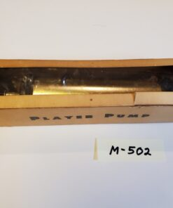 M-502