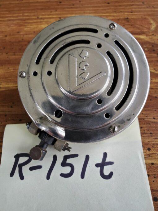 R-151t