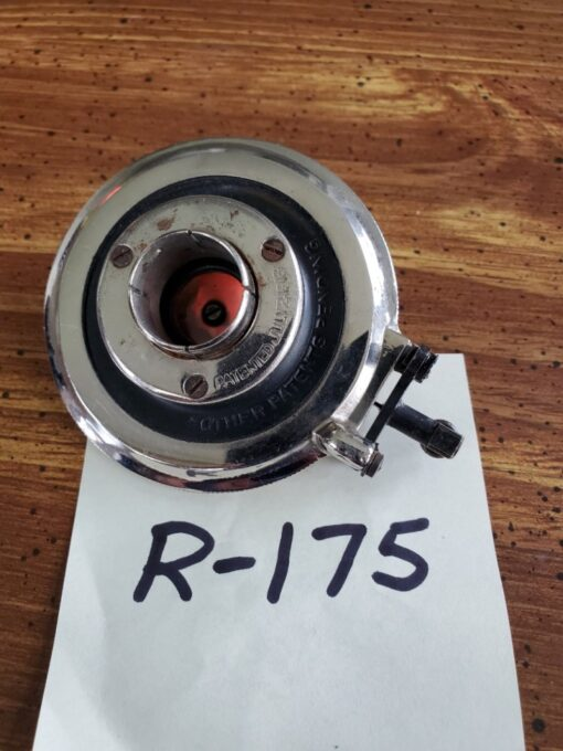 R-175