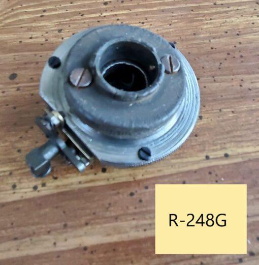 R-248G